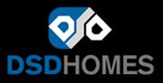 DSD Homes, Inc.