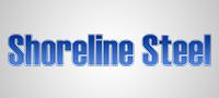 Shoreline Steel